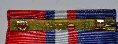 WW 1 Service Medal Obs. S.G Details about  /RL032a-Ribbon Length NY