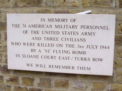 Sloane war memorial (2)