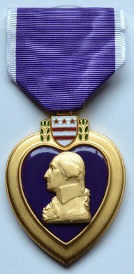 Image result for purple hearts Afghanistan Iraq