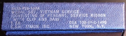 P3230004 (2).JPG